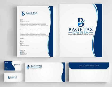 Business Advisory and Growth Experts Business Cards and Stationery  Draft # 310 by Dawson