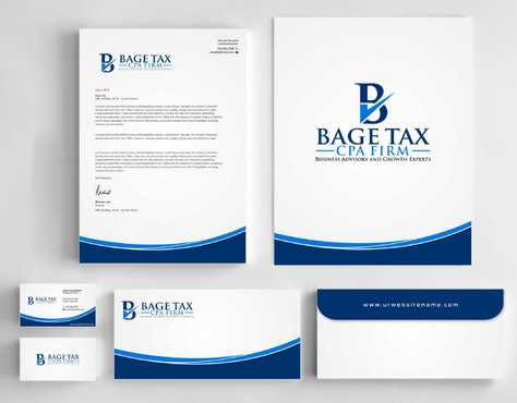 Business Advisory and Growth Experts Business Cards and Stationery  Draft # 312 by Dawson