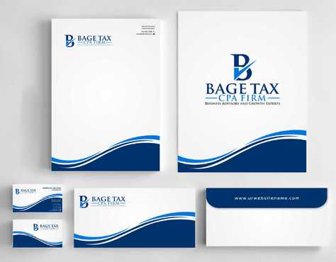 Business Advisory and Growth Experts Business Cards and Stationery  Draft # 315 by Dawson