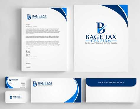 Business Advisory and Growth Experts Business Cards and Stationery  Draft # 316 by Dawson