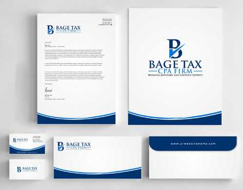 Business Advisory and Growth Experts Business Cards and Stationery  Draft # 317 by Dawson
