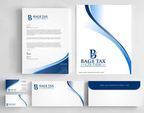 Business Advisory and Growth Experts Business Cards and Stationery  Draft # 319 by Dawson
