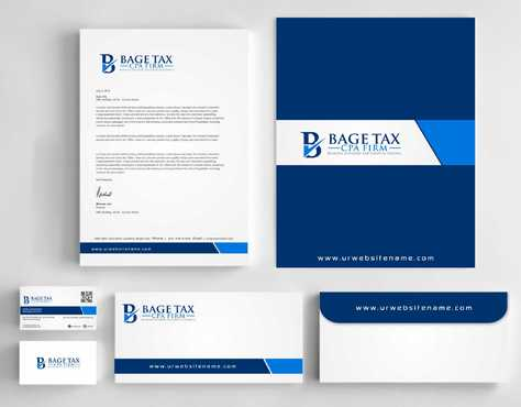 Business Advisory and Growth Experts Business Cards and Stationery  Draft # 323 by Dawson