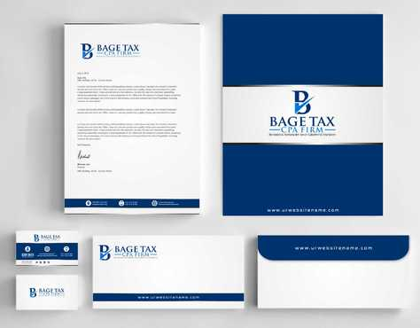 Business Advisory and Growth Experts Business Cards and Stationery  Draft # 324 by Dawson