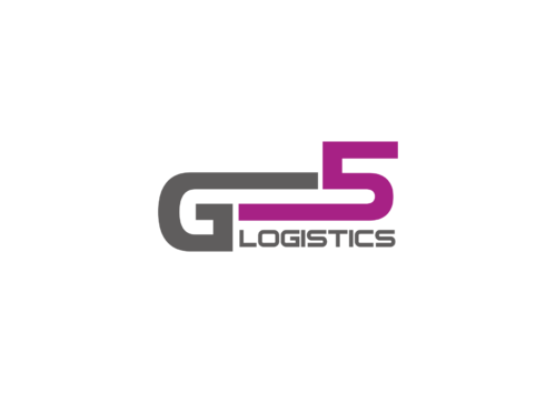 G5 Logistics A Logo, Monogram, or Icon  Draft # 12 by nao1740