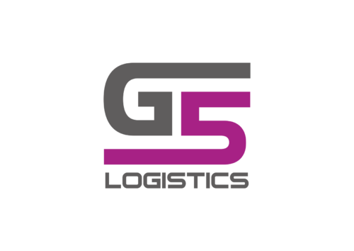G5 Logistics A Logo, Monogram, or Icon  Draft # 15 by nao1740