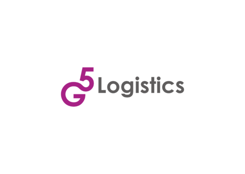 G5 Logistics A Logo, Monogram, or Icon  Draft # 16 by nao1740