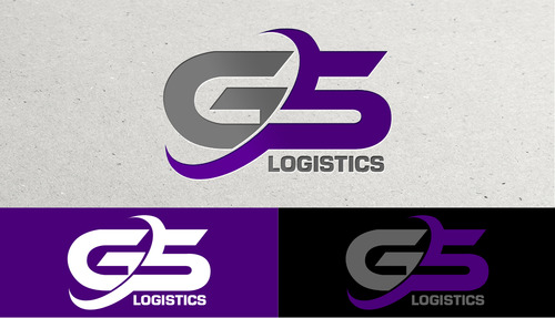 G5 Logistics A Logo, Monogram, or Icon  Draft # 29 by PAVIAN