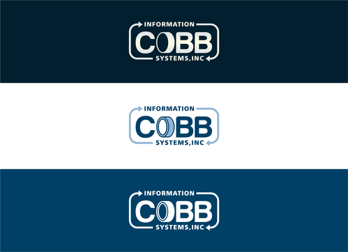 Cobb Systems, Inc.