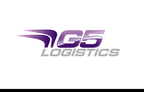G5 Logistics A Logo, Monogram, or Icon  Draft # 37 by pivotal