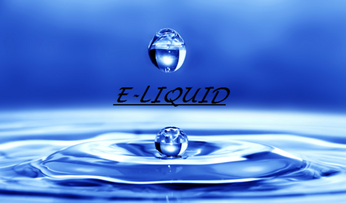 E-Liquid Other  Draft # 6 by kunalyo