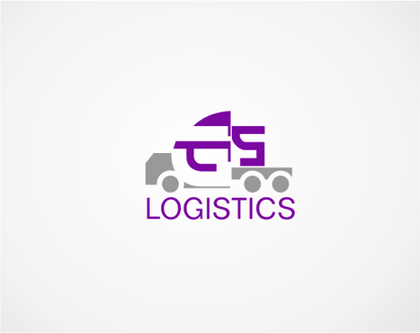 G5 Logistics A Logo, Monogram, or Icon  Draft # 40 by odc69