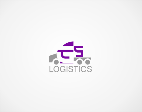 G5 Logistics A Logo, Monogram, or Icon  Draft # 41 by odc69