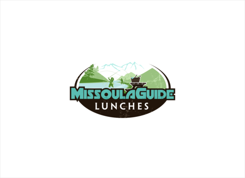 Missoula Guide Lunches