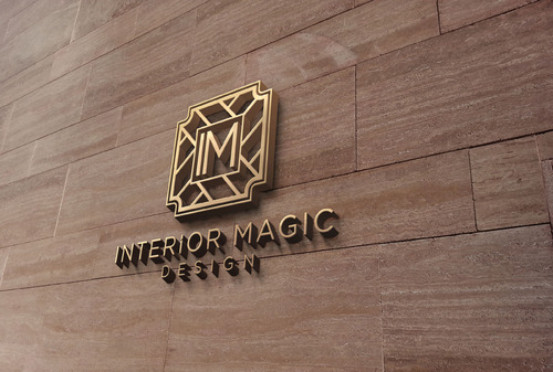Interior Magic Design