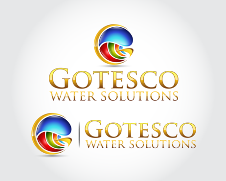 Gotesco Water Solutions