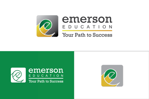 Emerson Education