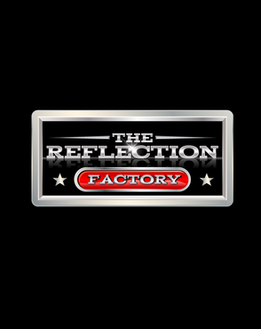 The Reflection Factory