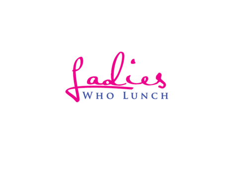 Ladies Who Lunch A Logo, Monogram, or Icon  Draft # 165 by zameen