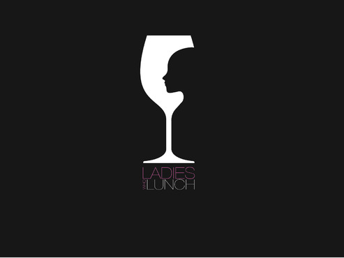 Ladies Who Lunch A Logo, Monogram, or Icon  Draft # 170 by SiDong