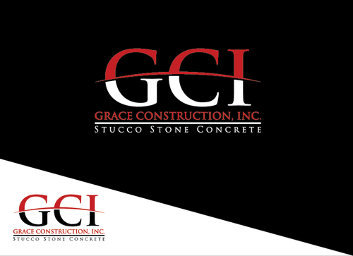Grace Construction, Inc.