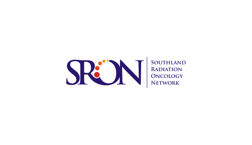 Southland Radiation Oncology Network