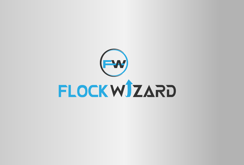 FlockWizard