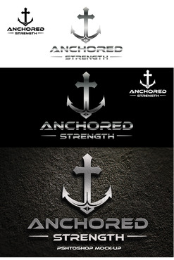 Anchored Strength