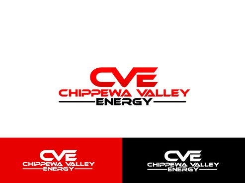 Chippewa Valley Energy