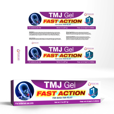 TMJ Gel Other  Draft # 16 by connexis