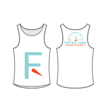 Tank Top for Mobile App Other  Draft # 22 by Tjcdesign
