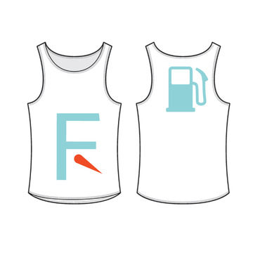 Tank Top for Mobile App Other  Draft # 23 by Tjcdesign