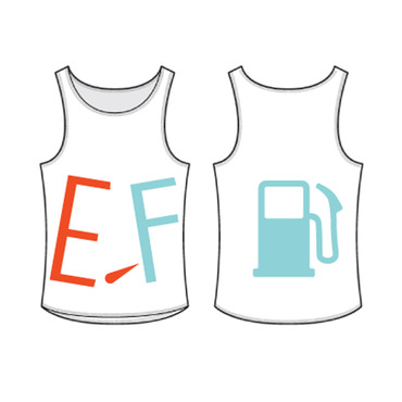 Tank Top for Mobile App Other  Draft # 24 by Tjcdesign