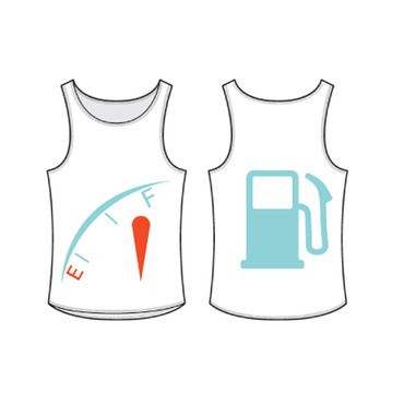 Tank Top for Mobile App Other  Draft # 31 by Tjcdesign