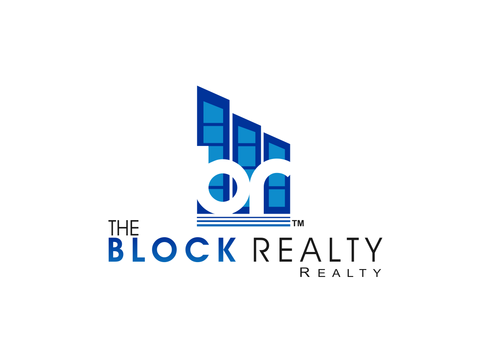 The Block Realty