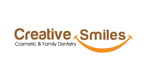Creative Smiles  A Logo, Monogram, or Icon  Draft # 72 by pay323
