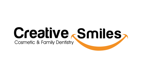 Creative Smiles  A Logo, Monogram, or Icon  Draft # 73 by pay323
