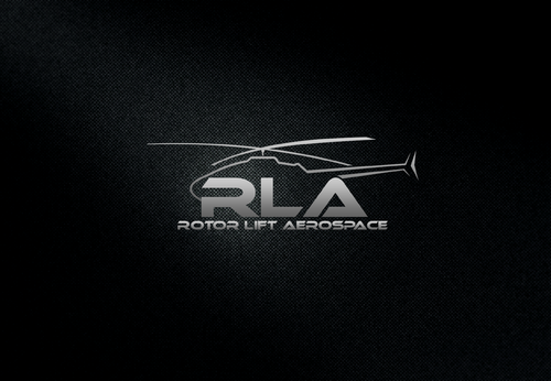 RLA A Logo, Monogram, or Icon  Draft # 487 by FAL19112014