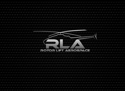 RLA A Logo, Monogram, or Icon  Draft # 488 by FAL19112014