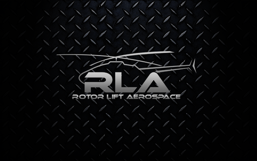 RLA A Logo, Monogram, or Icon  Draft # 489 by FAL19112014