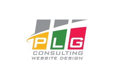 New Website for Consulting company Complete Web Design Solution  Draft # 36 by djadvert