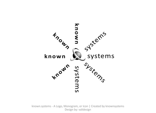 known.systems