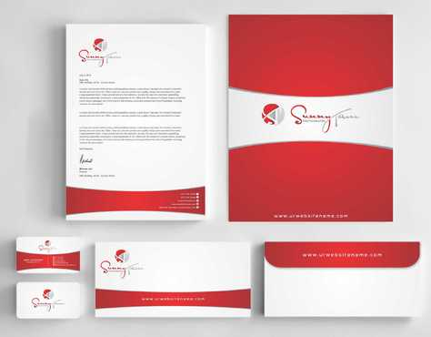 Sunny Tam Photography Business Cards and Stationery  Draft # 115 by Dawson