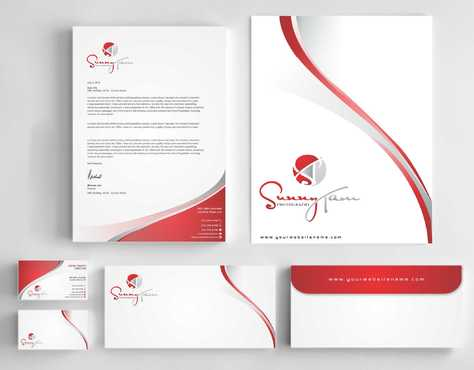 Sunny Tam Photography Business Cards and Stationery  Draft # 142 by Dawson