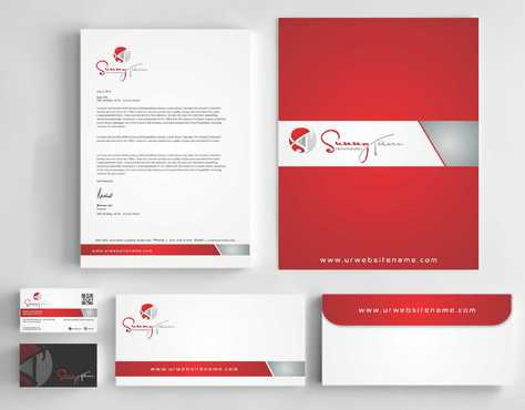 Sunny Tam Photography Business Cards and Stationery  Draft # 147 by Dawson