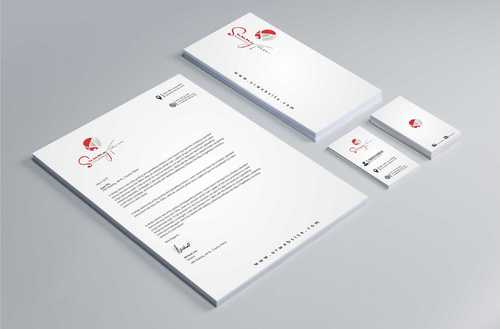 Sunny Tam Photography Business Cards and Stationery  Draft # 148 by Dawson