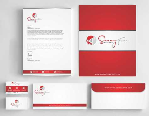 Sunny Tam Photography Business Cards and Stationery  Draft # 149 by Dawson