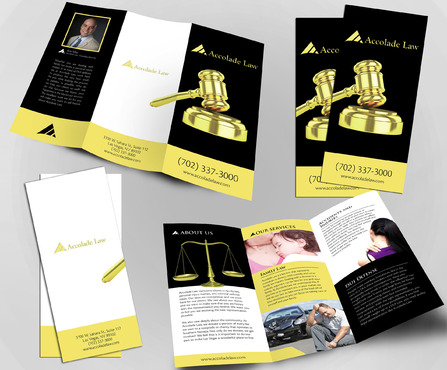 Accolade Law Marketing collateral  Draft # 12 by pattoh