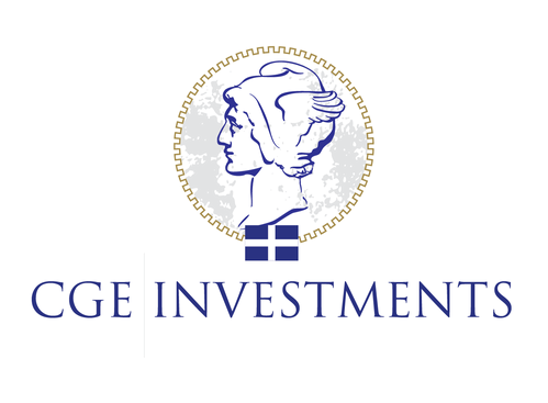 CGE Investments