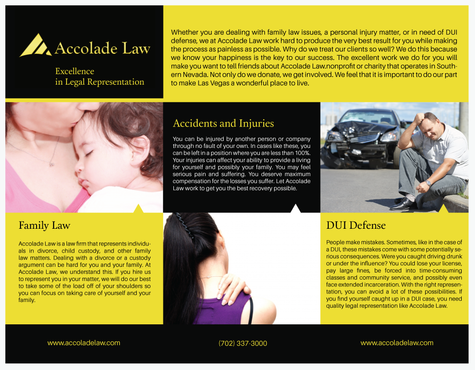 Accolade Law Marketing collateral  Draft # 33 by gugunte